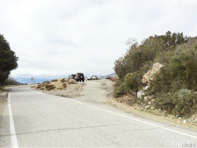 0 Glendora Ridge Rd, Mt Baldy CA: http://media.crmls.org/medias/eb3a5c4e-397d-47a5-98c1-45c354434d9f.jpg