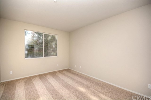 9561 Friar Road Riverside, CA 92508 - MLS #: WS18142199