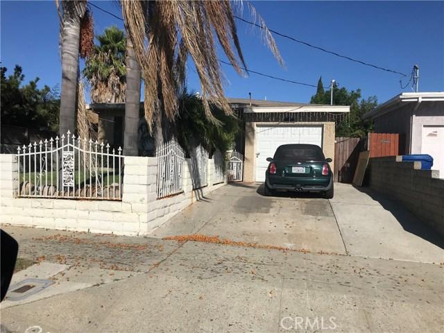 25712 Belle Porte Avenue, Harbor City, California 90710, 4 Bedrooms Bedrooms, ,2 BathroomsBathrooms,Single family residence,For Sale,Belle Porte,SB19220268