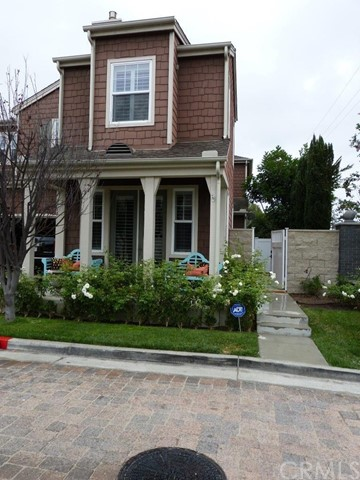 Single Family Home for Rent at 2300 Half Moon Lane Costa Mesa, California 92627 United States