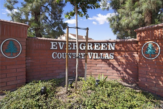 3503 W Greentree Circle, Anaheim, CA 9208 Photo 27