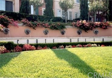 5 Palmieri Aisle Irvine, CA 92606 - MLS #: OC18133048