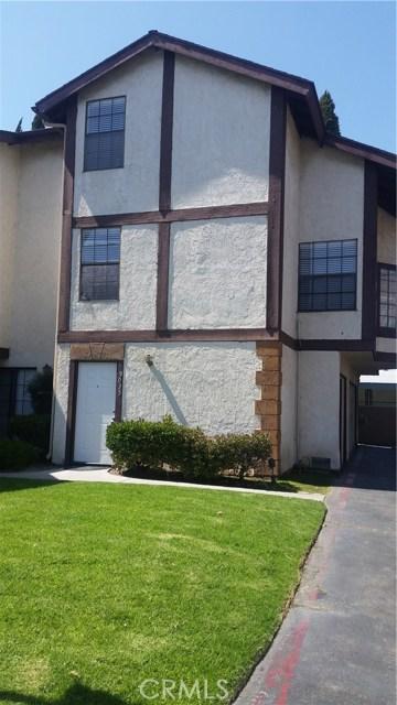 9035 Stacie Ln, Anaheim, CA 92804 Photo