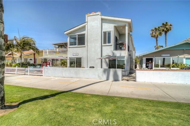 916 Oceanfront, Newport Beach, CA, 92661