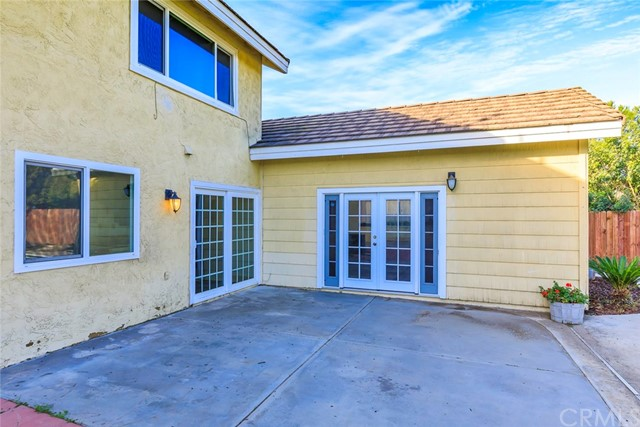 41910 Humber Dr, Temecula, CA 92591 Photo 4