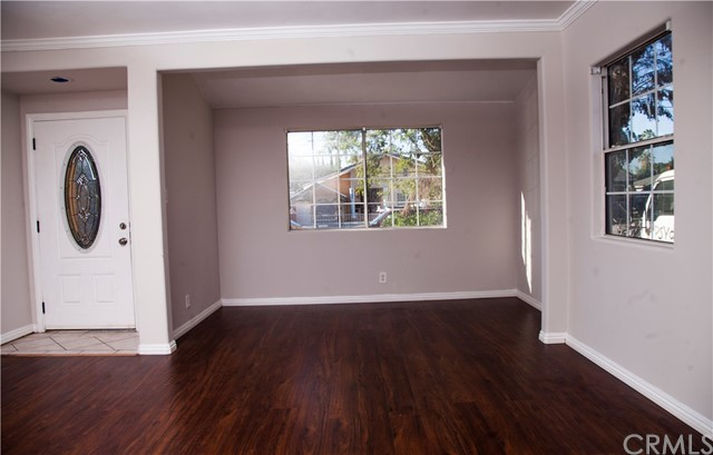 21038 Runnymede St, Canoga Park, CA 91303 Photo