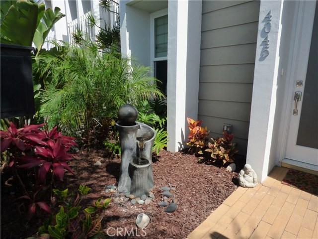 4045  Warner Avenue, Huntington Harbor, California