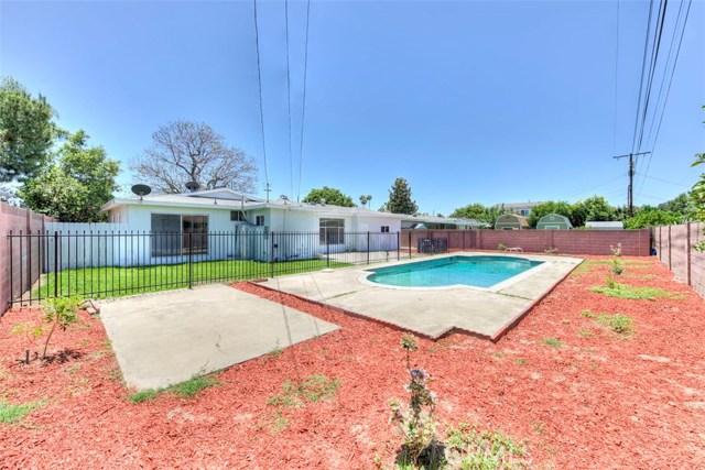 2511 W Keys Ln, Anaheim, CA 92804 Photo 16