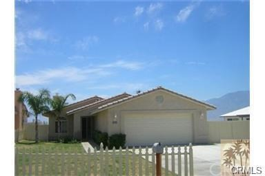Single Family Home for Rent at 66855 San Remo Road Desert Hot Springs, California 92240 United States