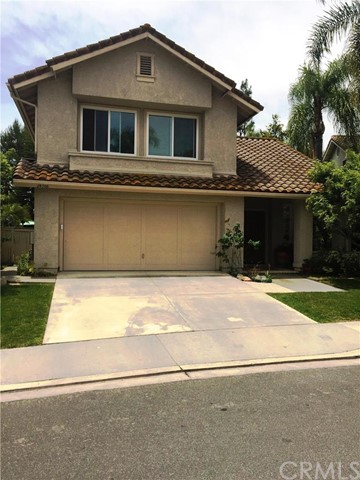 Single Family Home for Rent at 24366 Patricia St Laguna Hills, California 92656 United States