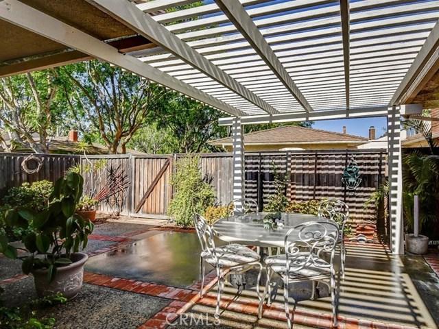 17303 Rosewood, Irvine, CA 92612 Photo 20