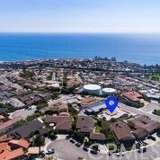 32222 Sea Island Drive Dana Point, CA 92629 - MLS #: OC17213033