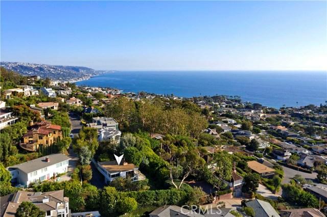 1639 Eleanor Lane, Laguna Beach CA: http://media.crmls.org/medias/eb4a323f-1263-4276-9599-a20ab14e05c4.jpg