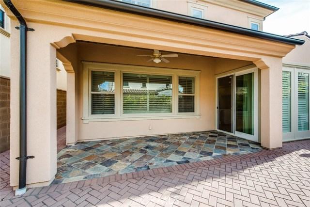 43 Somerton, Irvine, CA 92620 Photo 24