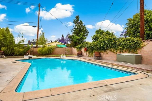 806 S Oakhaven Dr, Anaheim, CA 92804 Photo 23