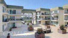 1600 Ardmore Ave 224, Hermosa Beach, CA 90254 photo 25