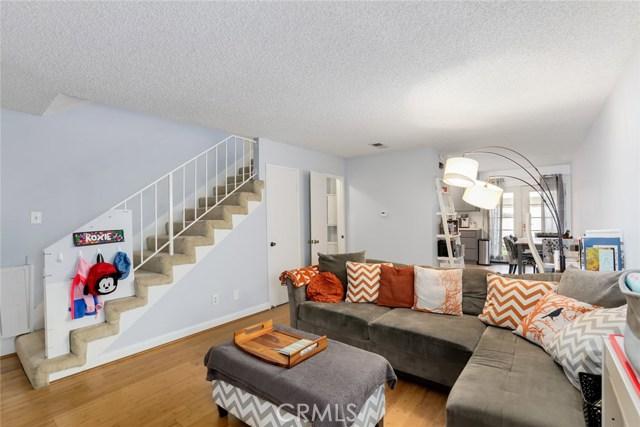 23400 Western Avenue, Harbor City CA: http://media.crmls.org/medias/eb518c14-c5b7-47ca-bd16-d59dae4d0063.jpg