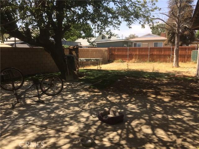 1189 Mindo Drive, Pomona CA: http://media.crmls.org/medias/eb52858b-56c4-46e0-b155-8f632a158c59.jpg