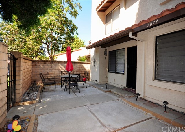Detail Gallery Image 1 of 38 For 7873 Peralta Rd, Rancho Cucamonga, CA 91730 - 3 Beds | 2/1 Baths