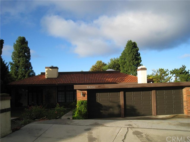 30251 Avenida Selecta Rancho Palos Verdes, CA 90275 is listed for sale as MLS Listing IN16724516
