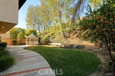 3115 E Ridgeway Road, Orange CA: http://media.crmls.org/medias/eb5ae988-e368-4395-b119-0f70a64eb6f9.jpg