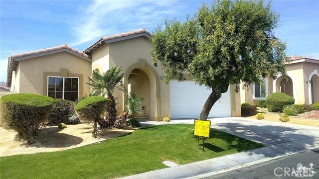 64172 Silver Star Avenue, Desert Hot Springs CA: http://media.crmls.org/medias/eb5be5c0-e9c5-41e2-82c1-8dbfe429921d.jpg
