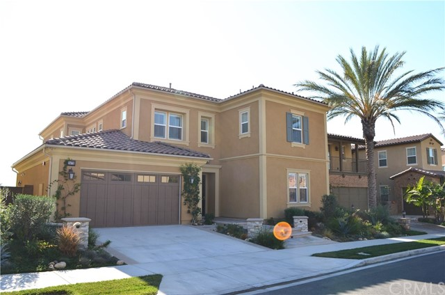 Photo of 2472 E Kern River Lane, Brea, CA 92821