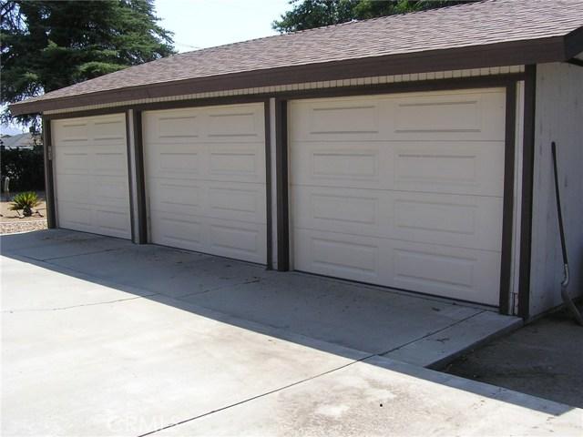 1152 E Rialto Avenue San Bernardino, CA 92408 - MLS #: IV17182763
