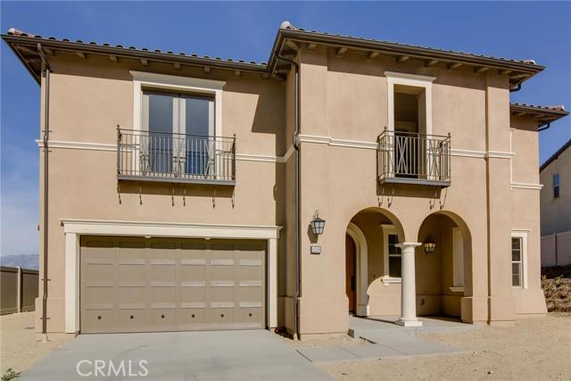 Real Estate for Sale, ListingId: 36356455, West Covina,CA91791