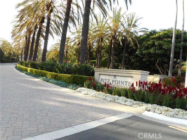 52 Corniche Drive E, Dana Point, CA 92629