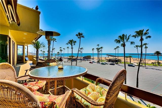 Single Family Home for Rent at 2901 Ocean Boulevard Corona Del Mar, California 92625 United States