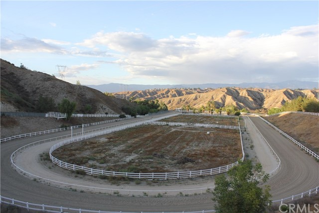 Single Family for Sale at 28741 San Timoteo Canyon Road Redlands, California 92373 United States