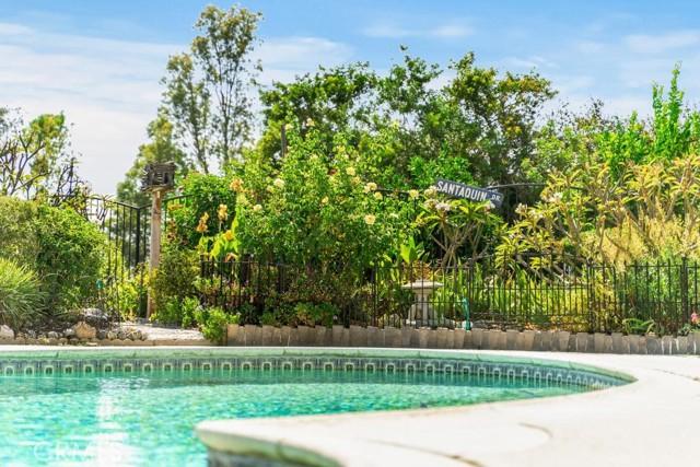 21762 Santaquin Drive, Diamond Bar CA: http://media.crmls.org/medias/eb5fbf90-36ad-436b-a5f2-786a167e5e5a.jpg