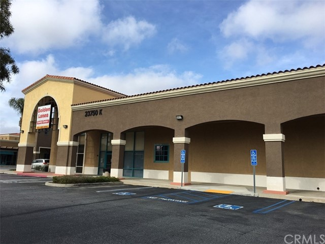 23750 Alessandro Boulevard, Moreno Valley, CA 92553