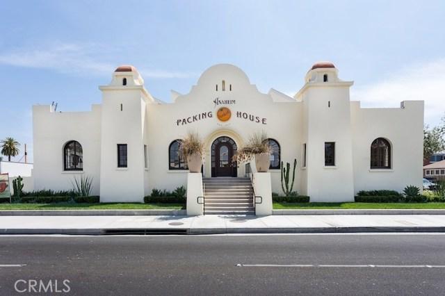 1090 E Chestnut St, Anaheim, CA 92805 Photo 19