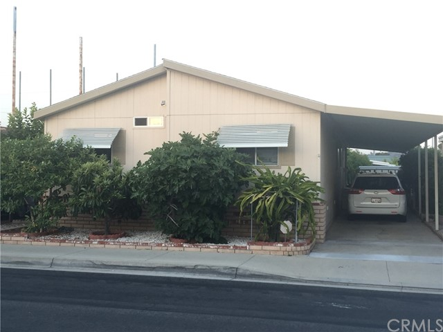 1441 Paso Real, Rowland Heights CA: http://media.crmls.org/medias/eb61dbf5-c578-4513-8412-624fc1a76a64.jpg