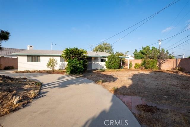1653 W Chateau Pl, Anaheim, CA 92802 Photo 26