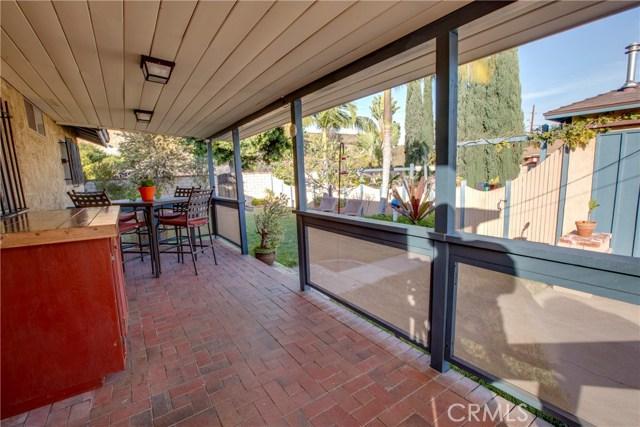 2460 Granada Av, Long Beach, CA 90815 Photo 10