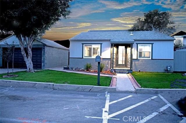 16311 Condon Av, Lawndale, CA 90260 Photo