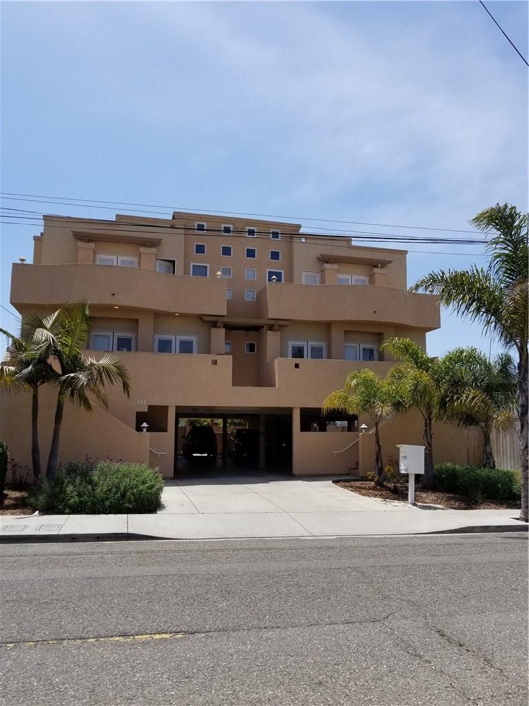 340 Ocean View Avenue A, Pismo Beach, CA 93449