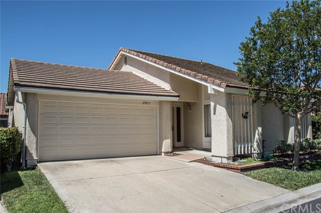 Primary Photo for Listing #OC17097631