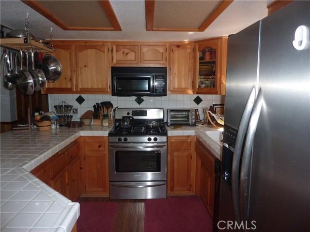 1129 SHEEPHORN Road Big Bear, CA 92314 - MLS #: SB18201044