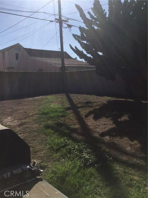 1838 W 81 St Street, Los Angeles, CA 90047 Photo 28