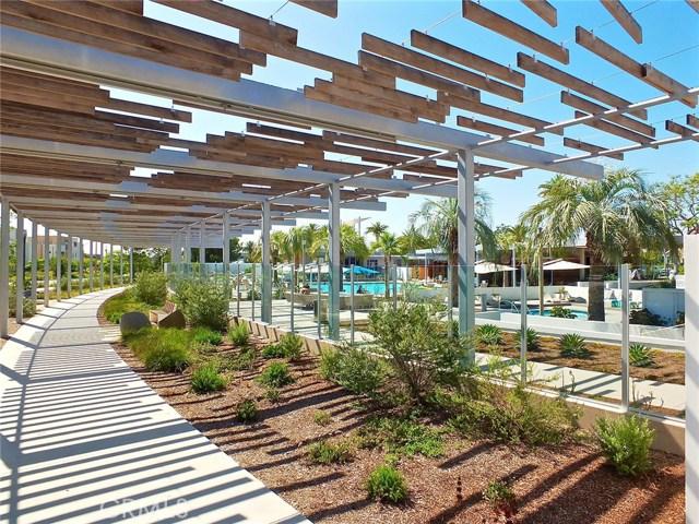 761 Beacon, Irvine CA: http://media.crmls.org/medias/eb71c6ef-f369-49f8-a71f-6cd2d4b9aae0.jpg