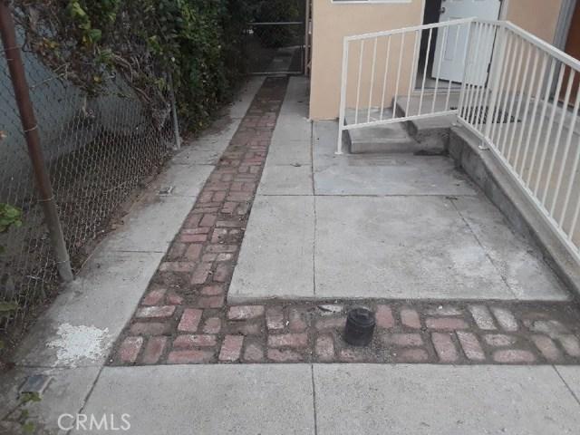 2255 Cota Av, Long Beach, CA 90810 Photo 23