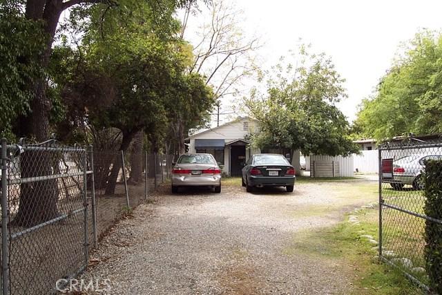 150 La Porte Street, Arcadia, CA, 91006
