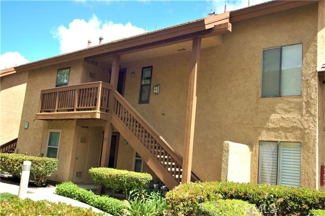 163 Lemon Grove, Irvine, CA 92618 Photo 1