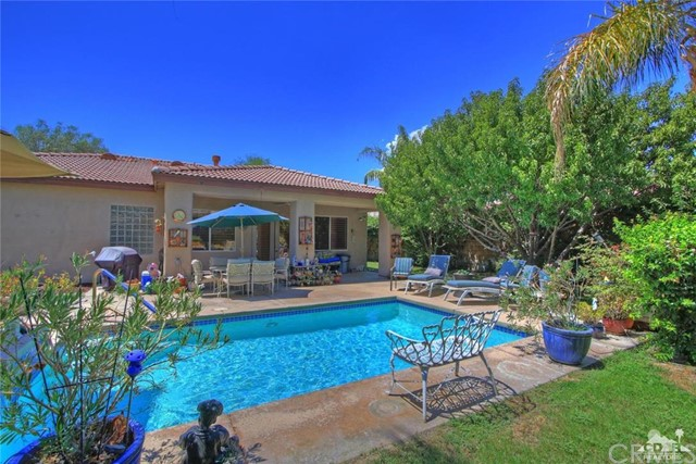 69648 Valle De Costa Cathedral City, CA 92234 is listed for sale as MLS Listing 216019534DA