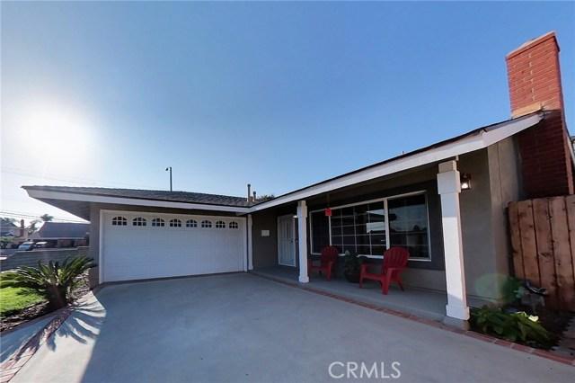 Photo of 6501 Wrenfield Drive, Huntington Beach, CA 92647