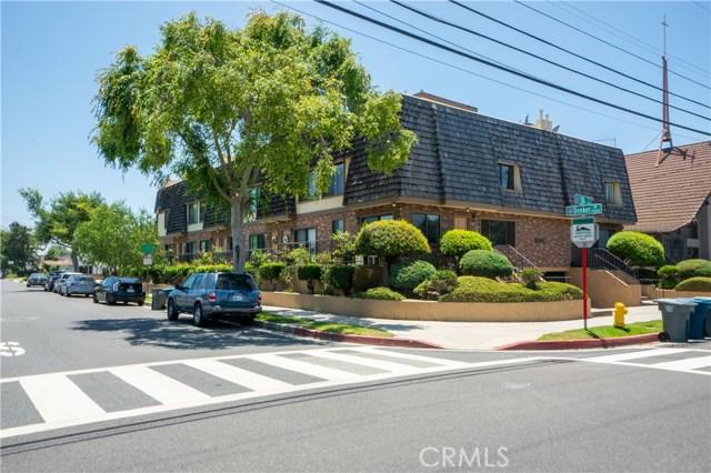 1604 W 158th St, Gardena, CA 90247 Photo
